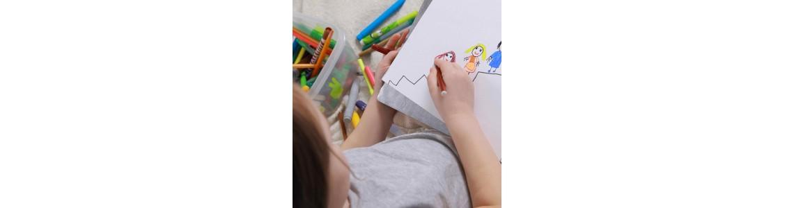 Nakladatelství Raabe se chystá na Festival dětské psychologie!