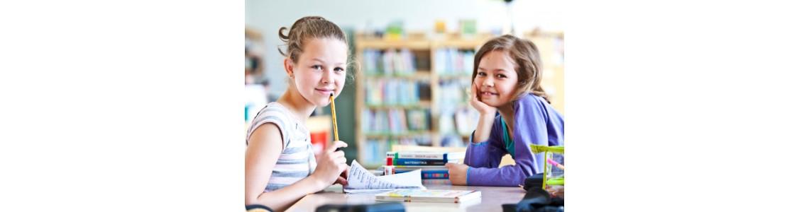 Jak rozumět pojmům připravenost a zralost na školní docházku?
