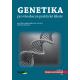Genetika pro všeobecné praktické lékaře