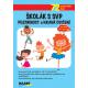 Školák s SVP - Pozornost a hravá cvičení