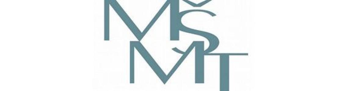 MŠMT: Podrobný informační materiál ke vzdělávání dětí od 2 do 3 let v mateřské škole