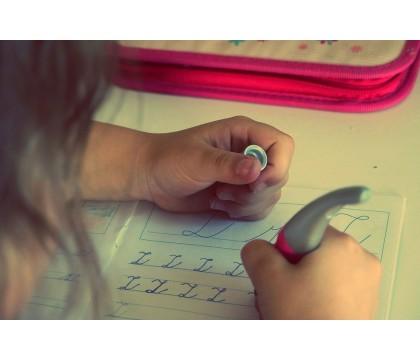 Nejčastější dotazy rodičů při odkladech školní docházky: co se vyplatí vědět?