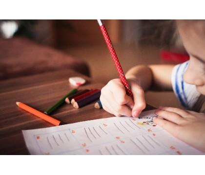Líný učitel: Učitelé, předávejte lásku ke svému oboru!