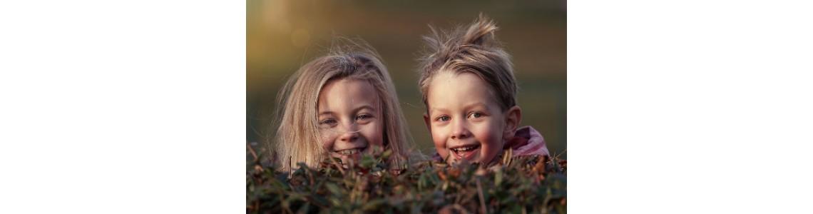 Den Země - inspirace pro předškoláky i školáky