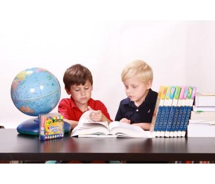 Mateřská a základní škola: Jak spolupracovat a efektivně komunikovat?