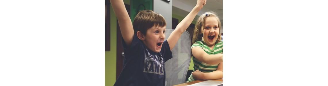 Líný učitel: Co je to strategie win-win?