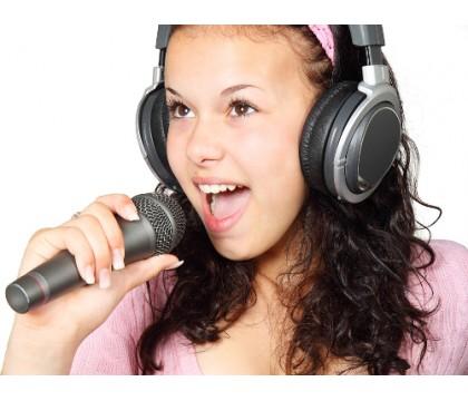 Jak vybrat vhodné písně pro předškoláky?