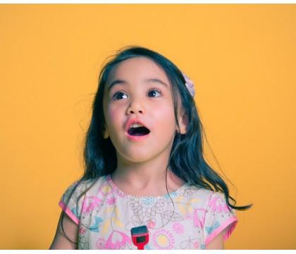 Řeč podle věku: co by děti měly umět a jak je rozpovídat?