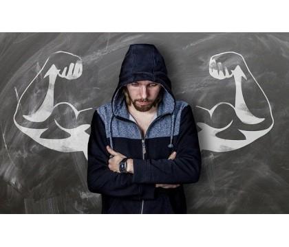 Rizikové emoce a jejich smysl
