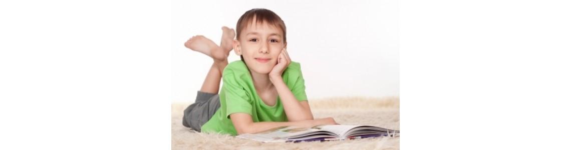 Metody práce s textem: čtení s předvídáním