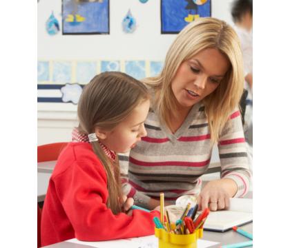 Máte tak kvalitní školu, jak kvalitní máte učitele