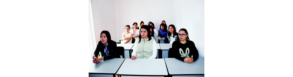 Líný učitel: Třídní klima jako cesta i cíl