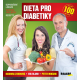 Dieta pro diabetiky