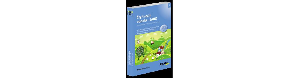 Rozvíjíme schopnosti dětí pomocí podzimních aktivit: Ježek