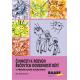 Činnosti k rozvoji řečových dovedností v předškolním vzdělávání