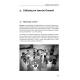 Taneční činnosti v předškolním vzdělávání