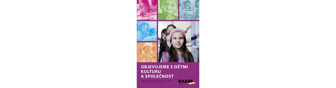 O lidských právech od mateřské školky