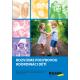 Rozvíjíme pohybovou koordinaci dětí