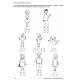 Rozpovídej se - logopedická cvičení pro mladší předškolní věk