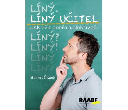 Líný učitel: Zaměření na praktickou výuku