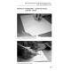 Školní zralost a odklady školní docházky