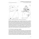Vývoj dětské kresby a její diagnostické využití