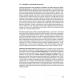 Vývoj pozornosti a exekutivních funkcí
