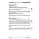 Výchova k reprodukčnímu zdraví - e-kniha