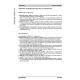 Výživa a zdraví - e-kniha
