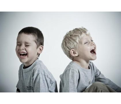 Dramatické činnosti s předškoláky aneb Nebojte se hrát divadlo!