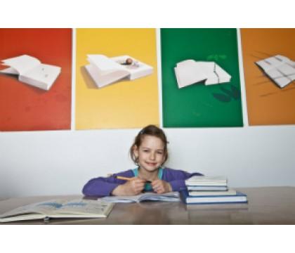 Kdy je dítě zralé a kdy je připravené na vstup do školy?