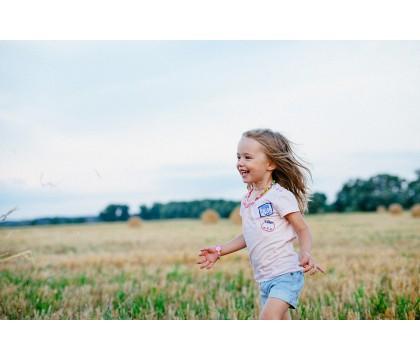 Vývoj exekutivních funkcí u dětí - jak se rodí vnímání?