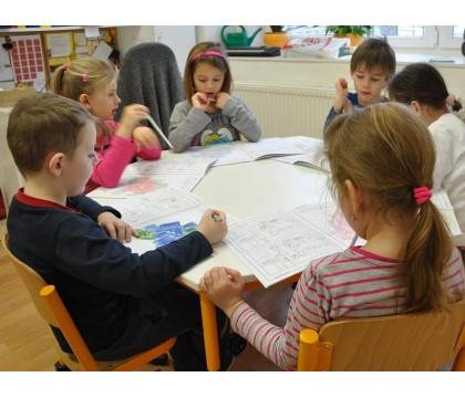 Přinášíme Vám reference od KuliFerdových mateřských škol
