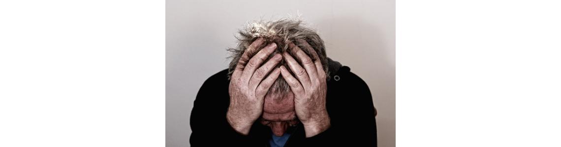 Když je učení peklo: šikana pedagoga ze strany žáků. Jak se bránit?