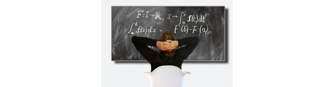 Líný učitel: Pracovat ve škole by měli hlavně žáci