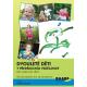 Dvouleté děti v předškolním vzdělávání II - od jara do léta