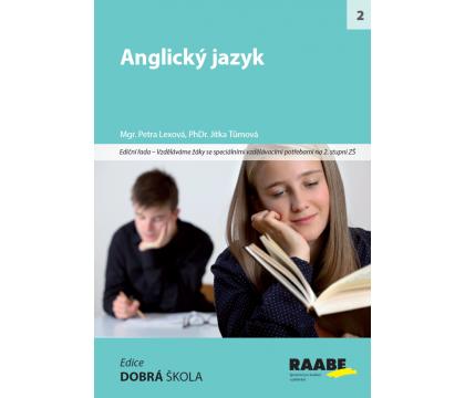 Jak učit cizí jazyk žáky se specifickými poruchami učení a chování?