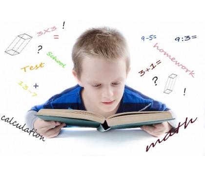 Líný učitel: Co hodnotí známka ve škole?
