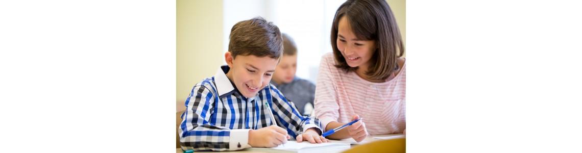 Metody, aktivity a formy výuky podle Líného učitele
