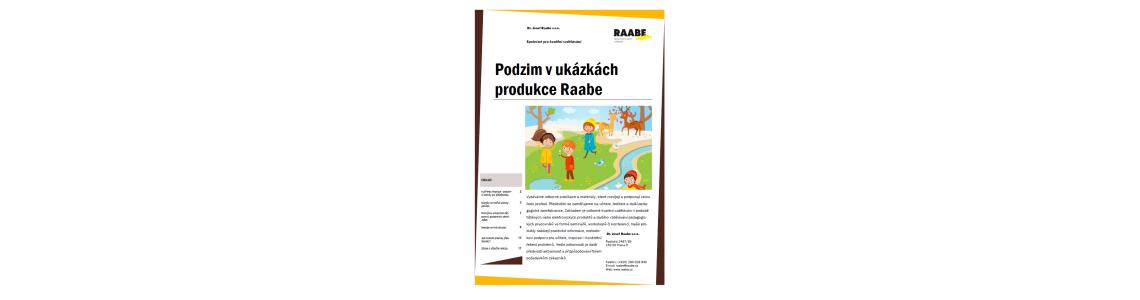 Podzimní e-book 2019 s praktickými články ke stažení zdarma!