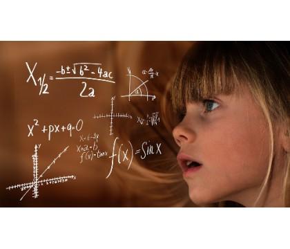 Předmatematická výchova aneb Jak děti připravit na školní matematiku?