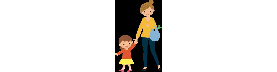 Den matek - jak téma využít ve školce?