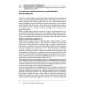 Léčebná rehabilitace v interním lékařství