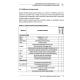 Léčebná rehabilitace ve vybraných oborech - 2. díl