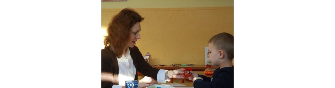 Jak hodnotit pokroky předškoláka? Toto jsou nejúčinnější metody!