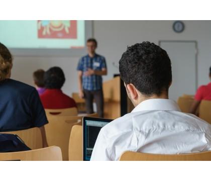 Líný učitel radí: Přeformulujte své cíle a prospějete sobě i svým žákům