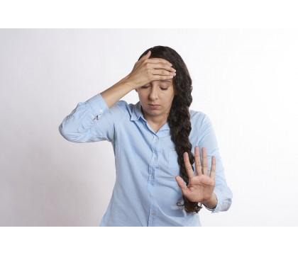 Šikana učitele ze strany zaměstnavatele: jak se bránit?