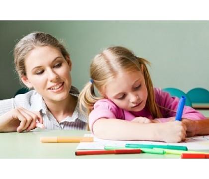 Připravte budoucí školáky k zápisu a na nástup do 1. třídy ZŠ